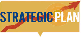 Image result for strategic plan images