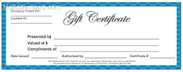 Gift Certificates Samples Interesting Purchase Gift Certificate The Travel Voucher Template Form