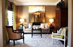 Tan Living Room Colors Our Last House The Paint Colors Emily A Clark
