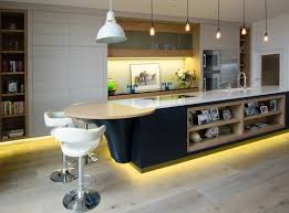 ikea kitchen lighting ideas. ikea kitchen light fixtures fascinating battery operated led lights lighting ideas