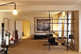 Floor To Ceiling Room Divider Floor Ceiling Room Dividers