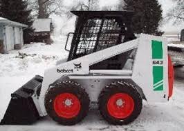 bobcat 641 642 643 skid steer loader workshop service repair bobcat 641 642 643 skid steer loader workshop service repair manual