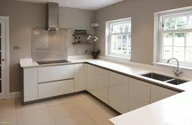 High Gloss White Cabinets Best Of Modern White Gloss Kitchen