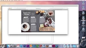 Indesign Magazine Indesign Magazine Layout Tutorial Part 1