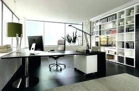office room decoration. Modern Home Office Room Ideas Collect This Idea . Decoration