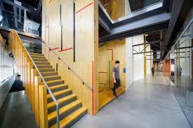 google russia office. Medium Image For Gorgeous Office Decoration Google To Take Over Closes Russia