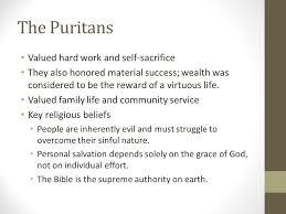 Puritans And Quakers Venn Diagram Puritans And Quakers Venn Diagram Magdalene Project Org