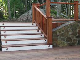 beautiful patio stairs design outdoor stairs design ideas 8 outdoor staircase ideas diy