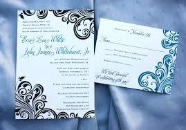 Post Wedding Party Invitation Wording Post Wedding Reception
