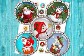 Free christmas bells svg cut file | freesvgshop.com. Romtyjzsfzb Mm