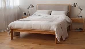 Single Tall White Twin Frames Wood Fullqueen Target Footboards Queen ...