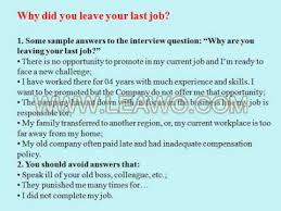At T Customer Service 9 At T Customer Service Representative Interview Questions And