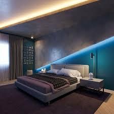 87 best home decor images on Pinterest | Bedroom decor, Bedroom ...