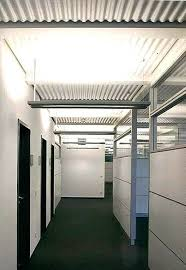 sheet metal wallpaper perforated corrugated acoustic by ripple iron and ceiling panels products t