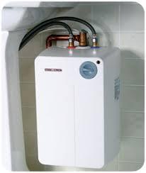 under counter hot water heater. Delighful Under Hot Water Heater Installed  With Under Counter Hot Water Heater R