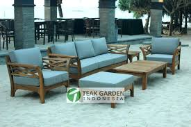 small outdoor lounge chairs round patio lounge chair large size of sofa small patio table teak