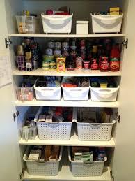 how to organize a deep closet how to organize a pantry closet best deep organization ideas