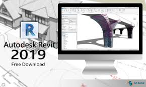 Autodesk Design Review 2019 64 Bit Free Download Revit 2019 Download Free Full Latest Version For Pc