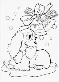 Free Collection Of 40 Farm Animal Coloring Book Download Them