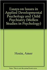 developmental psychology essays example essays developmental psychology psychology