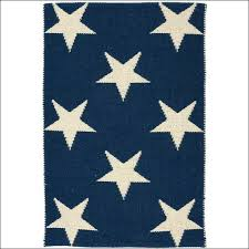 blue ikat rug area rugs the right navy rug blue rug citron blue ikat wool rug