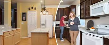 Kitchen Cabinets Knoxville Tn Basic Renewal N Hance Wood Renewal Knoxville Tn