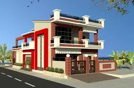 Postmodern Architecture Homes Lostarkco