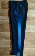 <b>Брюки adidas</b> International клуб футбольные вентилятор ...