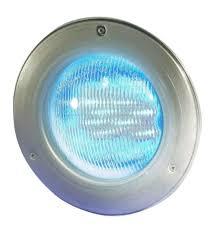 Hayward Spa Light Hayward Sp0535sled50 Colorlogic 4 0 Led Spa Light 120v
