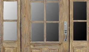 french country front doordoor  Awesome French Style Doors French Doors House Beautifull