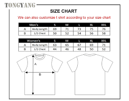 Tongyang Summer Hot Mans Jordan 23 T Shirts Cotton Men O Neck Fashion Printed 23 Hip Hop Tee Camisetas Men Clothing Casual Top Buy Cotton Men