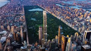 The official website of the city of new york. News Aus New York