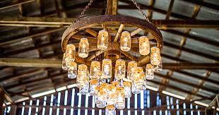 homemade outdoor chandelier diy outdoor chandelier with solar lights