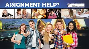 super cheap assignments online