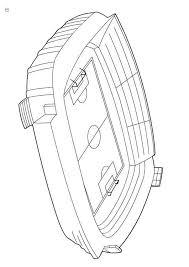 Disegno Da Colorare Calciatore Auto Electrical Wiring Diagram