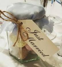easter wedding favors tiny easter basket wedding favors easter Easter Wedding Favor Ideas easter mini egg wedding favors easter wedding ideas favors