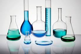 Chemistry Homework Help   Online Study Resources College Courses for a Chemistry Major