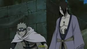 Naruto & Boruto Confession 🍥 on Twitter: