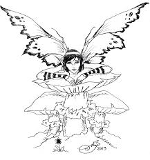 Coloring Pages Fairy Coloring Page Awesome Fairy Coloring Pages