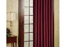 curtains gratifying thick thermal eyelet curtains extraordinary thick heavy thermal curtains satiating thick heavy thermal