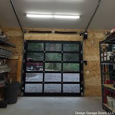 install garage door springs how much does it cost to replace pertaining replacement decor 42