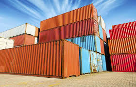 shipping-container-sizes-for-business-shipping
