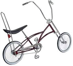 custom chopper bicycles for sale bikesxpress