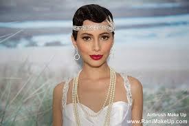 wedding makeup artists hair stylists wedding vendors in kuala lumpur bridestory