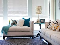 living room furniture chaise lounge.  living living rooms with teal room decorating ideas in furniture chaise lounge