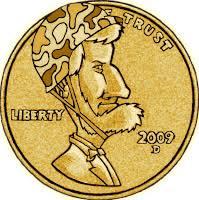 Image result for penny wars