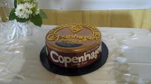 Grooms Cake Ideas Texasbowhuntercom Community Discussion Forums