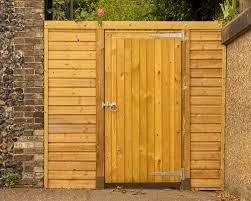 garden gate ideas for your home