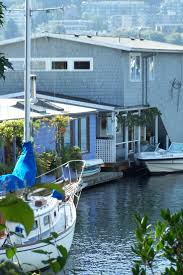 Houseboats In Seattle 150 Best Boats Houseboats Boathouses Images On Pinterest