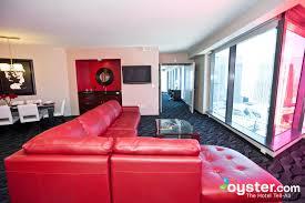 Las Vegas Two Bedroom Suites Wonderful Elara 4 Bedroom Suite 2 2 Bedroom Suite Elara Las